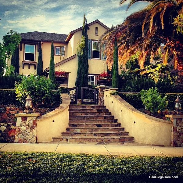 Лето 2013 – цены на рынке недвижимости достигли предела падения