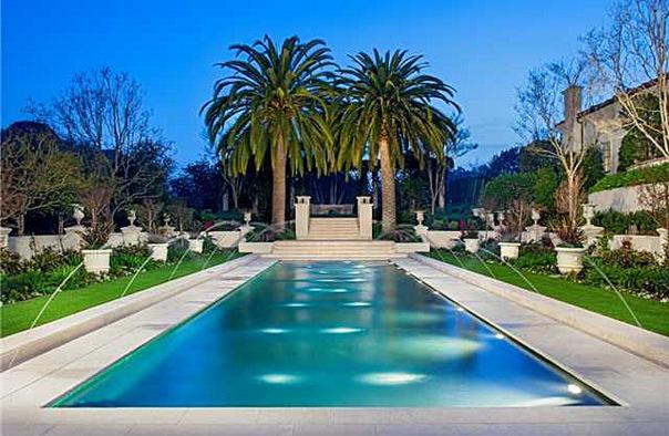 ознакомительный тур с недвижимостью Сан-Диего
