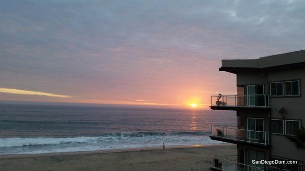 Рынок недвижимости Сан-Диего